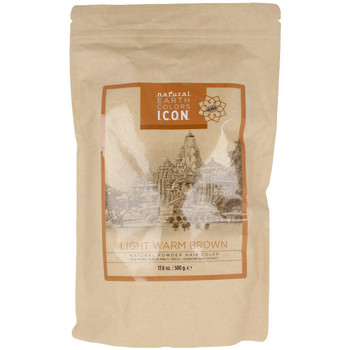 Beauté Colorations I.c.o.n. Natural Earth Colors brown