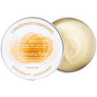 Beauté Démaquillants & Nettoyants Biocosme Bio Solid Cleansing Balm 100 Gr
