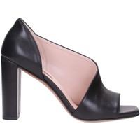 Chaussures Femme Sandales et Nu-pieds Albano 4264 Multicolore