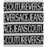 Accessoires textile Homme Echarpes / Etoles / Foulards Versace Jeans Couture 71YA2H50 Blanc