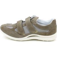 Chaussures Homme Baskets basses Grisport 8407NV75MA.09_40 Beige