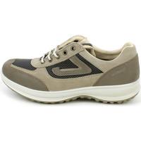 Chaussures Homme Baskets basses Grisport 8601SV19MA.09_40 Beige