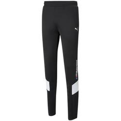 Vêtements Homme Pantalons de survêtement Puma style BMW Noir