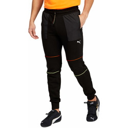 Vêtements Homme Pantalons de survêtement Puma Style porsche Noir