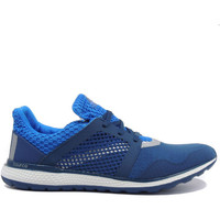 Chaussures Homme Running / trail adidas Originals Energy Bounce 2 M Bleu