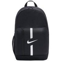 Sacs Sacs à dos Nike JR Academy Team Noir