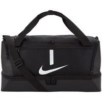 Sacs Sacs de sport Nike Academy Team Hardcase Noir