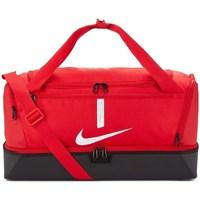 Sacs Sacs de sport Nike Academy Team Hardcase Rouge