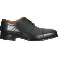Chaussures Homme Derbies Gordon & Bros Chaussures basses Schwarz