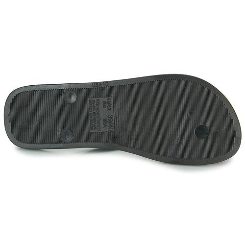 Prix Réduit Chaussures ihjdfh465DHU Ipanema CLASSICA BRASIL II Noir