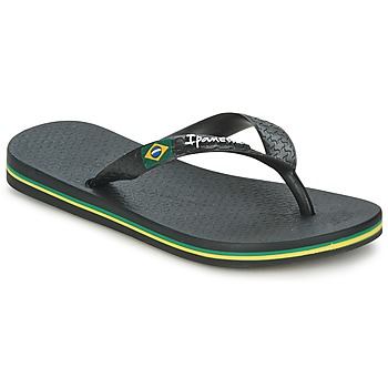 Tongs Ipanema CLASSICA BRASIL II KIDS