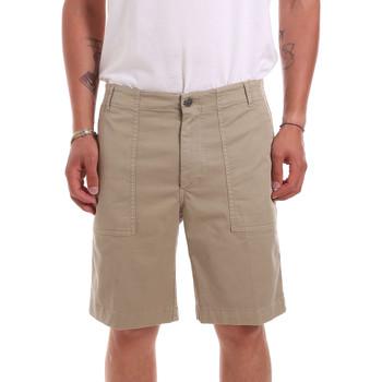 Vêtements Homme Shorts / Bermudas Colmar 0867T 8SP Beige
