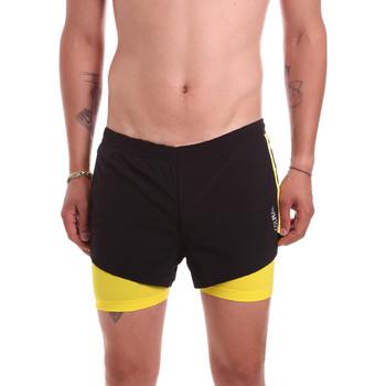 Vêtements Homme Shorts / Bermudas Colmar 0909 1QF Noir