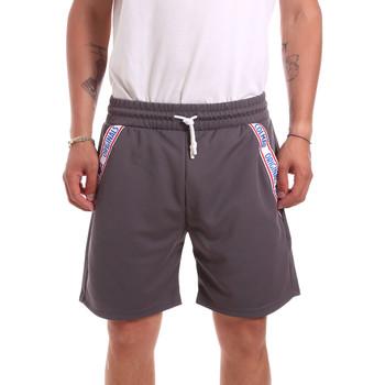 Vêtements Homme Shorts / Bermudas Colmar 8259 6TH Gris