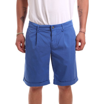 Vêtements Homme Shorts / Bermudas Colmar 0865T 8SP Bleu