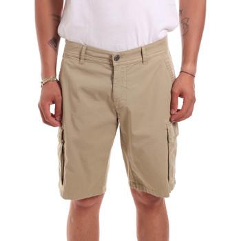 Vêtements Homme Shorts / Bermudas Colmar 0866T 8SP Beige
