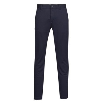 Vêtements Homme Chinos / Carrots Only & Sons  ONSMARK Marine