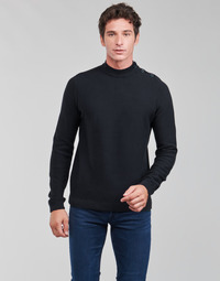 Vêtements Homme Pulls Only & Sons  ONSWALDER Marine