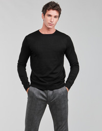Vêtements Homme Pulls Only & Sons  ONSWYLER Noir