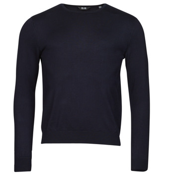 Vêtements Homme Pulls Only & Sons  ONSWYLER Marine
