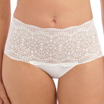 Sous-vêtements Femme Culottes & slips Fantasie Lace ease Beige