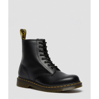 Chaussures Homme Boots Dr Martens 11822006 nero