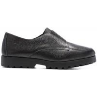 Chaussures Femme Derbies 24 Hrs 24 Hrs mod.21043 Noir
