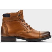 Chaussures Homme Boots Martinelli mod.0080 Autres
