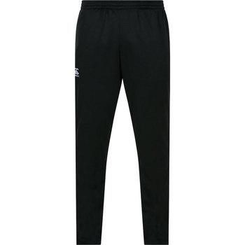 Vêtements Pantalons de survêtement Canterbury  Noir