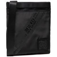 Sacs Homme Pochettes / Sacoches Versace Jeans Couture 71YA4B75 Noir