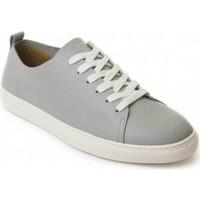 Chaussures Homme Derbies Montevita 71856 WHITE