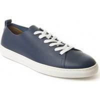 Chaussures Homme Derbies Montevita 71864 BLUE