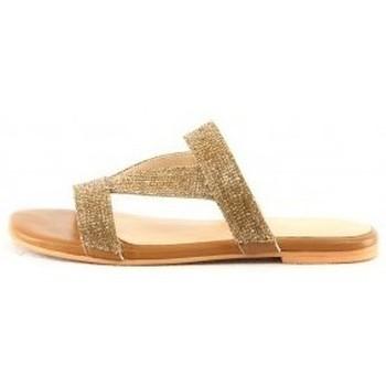 Chaussures Femme Mules Manoukian Mules Safa Autres
