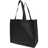 Sacs Cabas / Sacs shopping Shugon SH4120 Noir