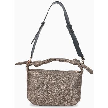 Sacs Femme Sacs Bandoulière Borbonese Hobo bag
