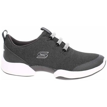 Chaussures Femme Fitness / Training Skechers Skechlab Graphite