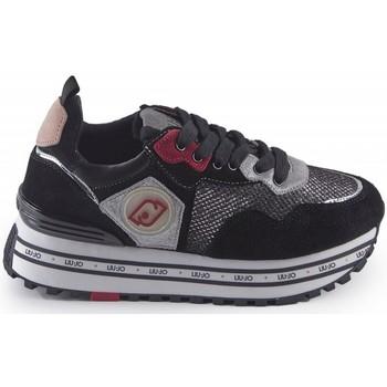 Chaussures Femme Baskets basses Liu Jo Sneakers