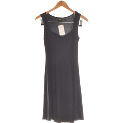 Vêtements Femme Robes courtes Asos Robe Courte  36 - T1 - S Bleu