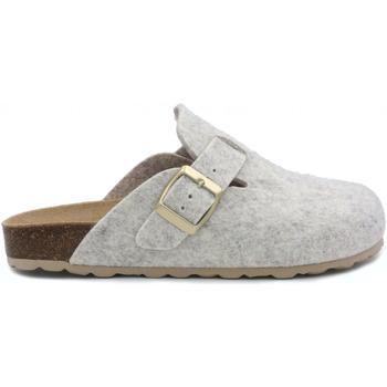 Chaussures Femme Sabots Billowy 7055C10 Beige