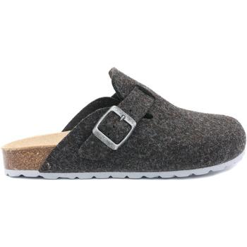Chaussures Femme Sabots Billowy 7055C13 Noir