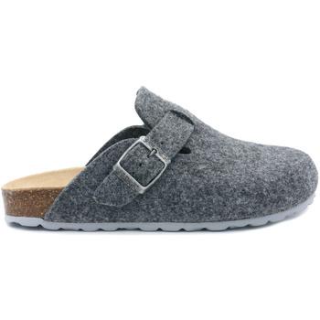 Chaussures Femme Sabots Billowy 7055C21 Gris