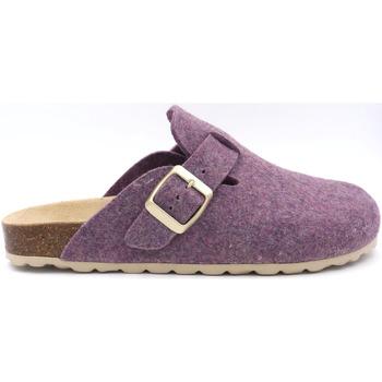 Chaussures Femme Sabots Billowy 7055C22 Autres