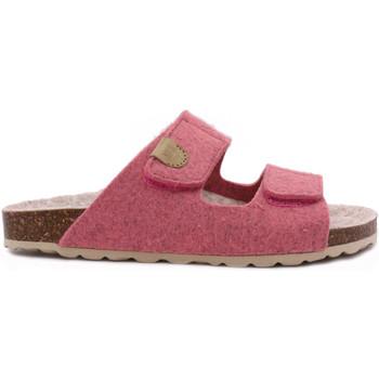 Chaussures Femme Mules Billowy 7058C15 Autres