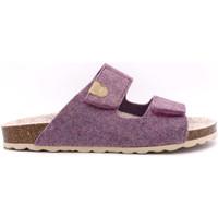 Chaussures Femme Mules Billowy 7058C22 Autres