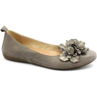 Chaussures Femme Ballerines / babies Neosens NEO-RRR-3117-TA Beige