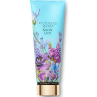 Beauté Femme Hydratants & nourrissants Victoria's Secret Recevez une réduction de Mains En Édition Limitée - Neon Lily Autres