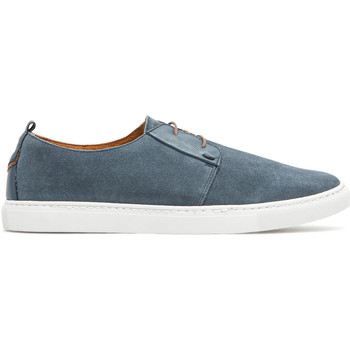 Chaussures Homme Baskets basses Kost JERICO 5 B JEAN JEAN