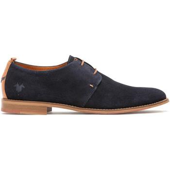 Chaussures Homme Derbies Kost ERWIN 5 MARINE MARINE