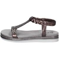 Chaussures Femme Sandales et Nu-pieds Inblu SA 28 ARMATURE