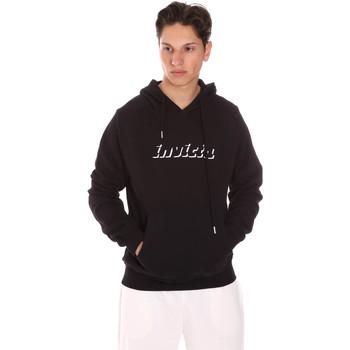 Vêtements Homme Sweats Invicta 4454259/U Noir
